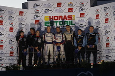 20110925 LMS Estoril 000 podium GTAm h683