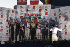 20110925 LMS Estoril 000 podium GTAm h691