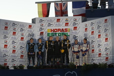 20110925 LMS Estoril 000 podium GTPro h670