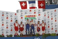 20110925 LMS Estoril 000 podium LMP1 h651
