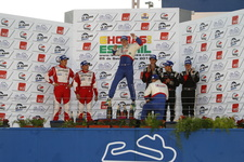20110925 LMS Estoril 000 podium scratch h624