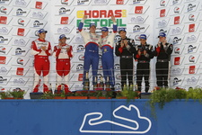 20110925 LMS Estoril 000 podium scratch h629