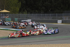 20110925 LMS Estoril 000 start f109