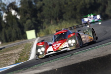 20110925 LMS Estoril 012 b097