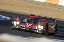 20110925 LMS Estoril 012 b529