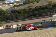 20110925 LMS Estoril 012 e292