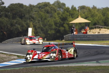 20110925 LMS Estoril 012 f224