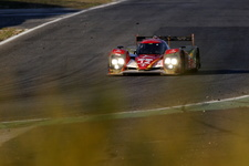 20110925 LMS Estoril 012 h305