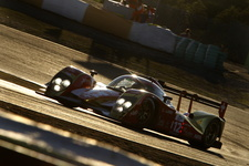 20110925 LMS Estoril 012 h397