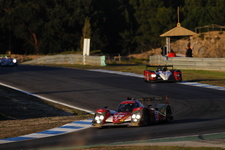 20110925 LMS Estoril 012 h554