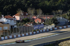 20110925 LMS Estoril 013 b462