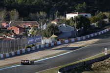 20110925 LMS Estoril 013 b481
