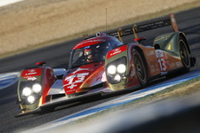 20110925 LMS Estoril 013 b498