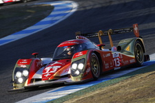20110925 LMS Estoril 013 b626