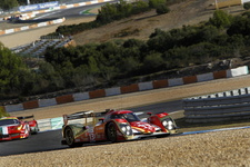 20110925 LMS Estoril 013 e295