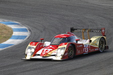 20110925 LMS Estoril 013 f496