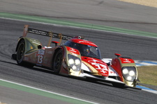 20110925 LMS Estoril 013 f663