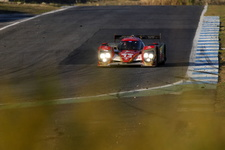 20110925 LMS Estoril 013 h319