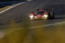 20110925 LMS Estoril 013 h353