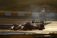20110925 LMS Estoril 013 h495