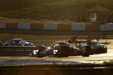 20110925 LMS Estoril 013 h536