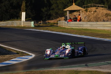20110925 LMS Estoril 013 h559