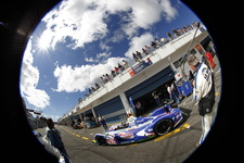 20110925 LMS Estoril 016 d082