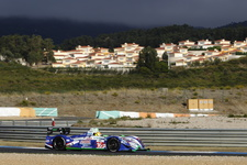 20110925 LMS Estoril 016 e172