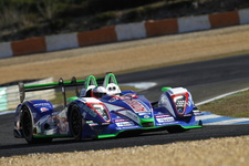 20110925 LMS Estoril 016 e318
