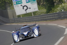 20110424 test LeMans 00X b1349
