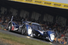20110424 test LeMans 07 b0525