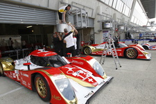 20110424 test LeMans 13 a152