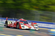 20110424 test LeMans 13 b1173
