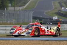 20110424 test LeMans 13 c513