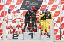 20101128 FIA GT1 Interlagos 00 podium i872