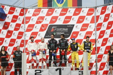20101128 FIA GT1 Interlagos 00 podium i877