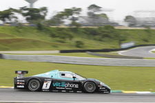 20101128 FIA GT1 Interlagos 01 b311