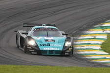 20101128 FIA GT1 Interlagos 01 b467