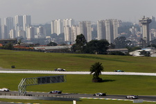 20101128 FIA GT1 Interlagos 01 i753