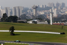 20101128 FIA GT1 Interlagos 02 i733