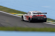 20101128 FIA GT1 Interlagos 03 b544