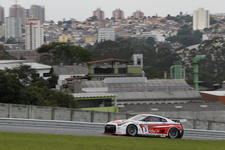 20101128 FIA GT1 Interlagos 03 c203