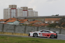 20101128 FIA GT1 Interlagos 03 c255