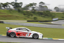20101128 FIA GT1 Interlagos 04 b293