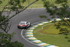 20101128 FIA GT1 Interlagos 04 c020