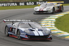 20101128 FIA GT1 Interlagos 05 b367