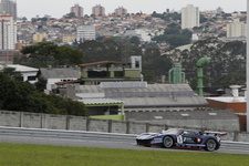 20101128 FIA GT1 Interlagos 05 c181