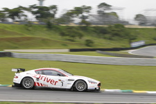 20101128 FIA GT1 Interlagos 07 b305
