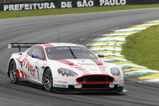 20101128 FIA GT1 Interlagos 07 b341