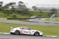 20101128 FIA GT1 Interlagos 08 b286